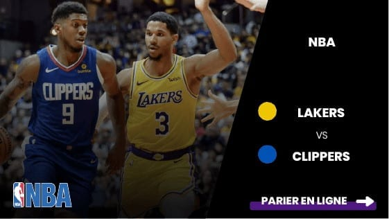 pronostic-lakers-clippers