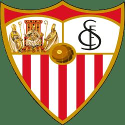 FC Séville logo